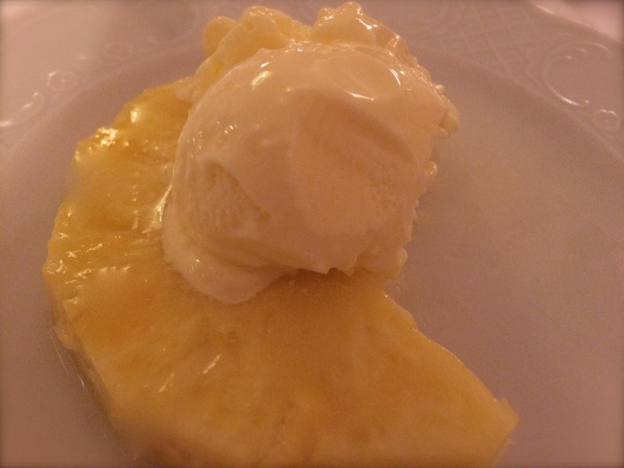 Ananas_Maraschino_Desert