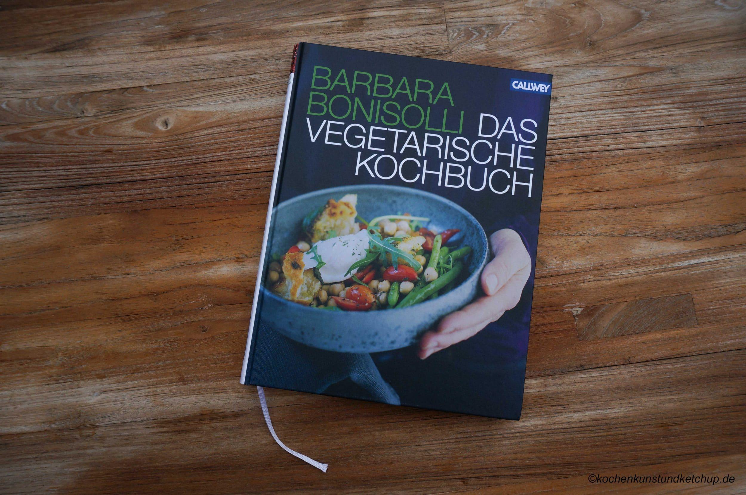 Outdoor Küche Vegetarisch : Französische küche rezepte vegetarisch. küche spritzschutz