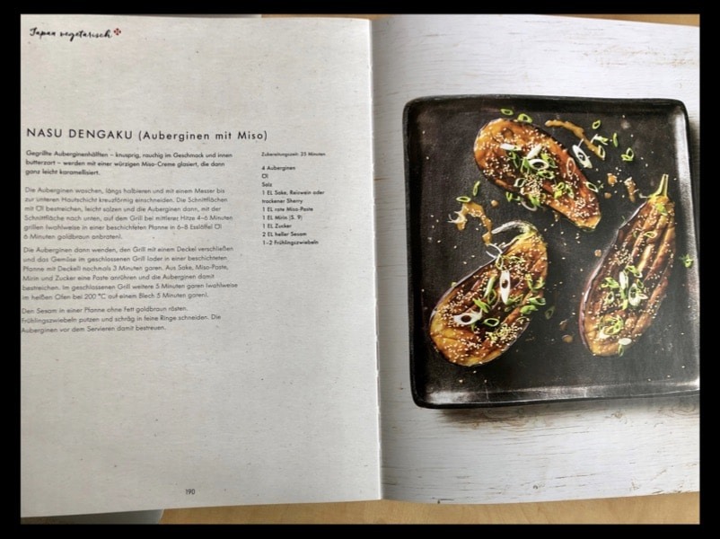 Stevan Paul: Meine Japanische Küche - viel mehr als ein Kochbuch!